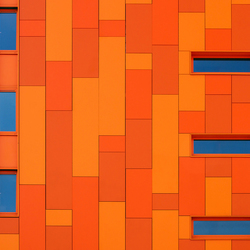 Groningen architectuur 2