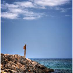 Fuerteventura Sign