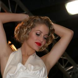 Marilyn Monroe 2.1