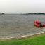 Panorama Reeuwijkse Plassen