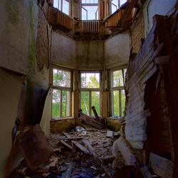 Koningsberg sanatorium 1