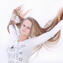 HAIR xxx