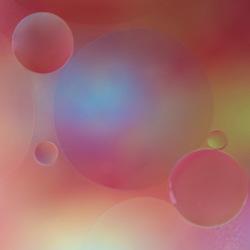 Kleurrijk Universum