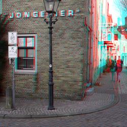 Dordrecht 3D Lumix GF3 24cm