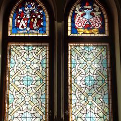Glas in Lood (2)