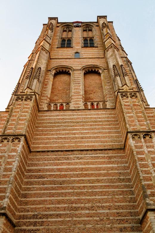 Toren van Goederede -