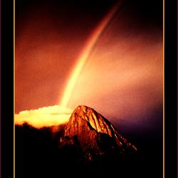 Ancient Rainbow