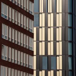 Amsterdam Amstelkwartier met Bob Oudmaijer deel 2.