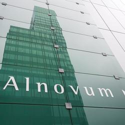 Het Alnovum
