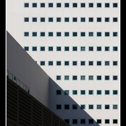 Rotterdam-Middelland 4
