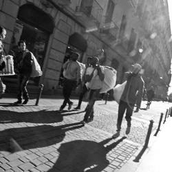 Streetsale