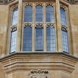 Oxford 04