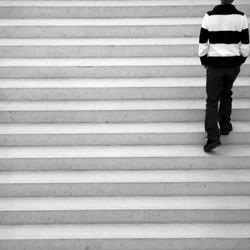 streep (3)