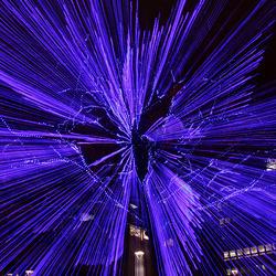 Glow Eindhoven 2012 VII