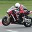 British Superbike Assen 2018      #64 Aaron Zanotti