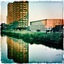 Amsterdam Watergraafsmeer