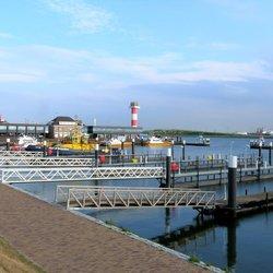 P1440792 H v Holland  Berghaven Laatste  18 mei 2017