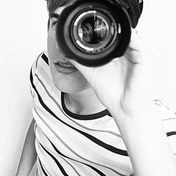 The Happy Photoman