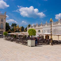 Place Stanislas, Nancy6.jpg