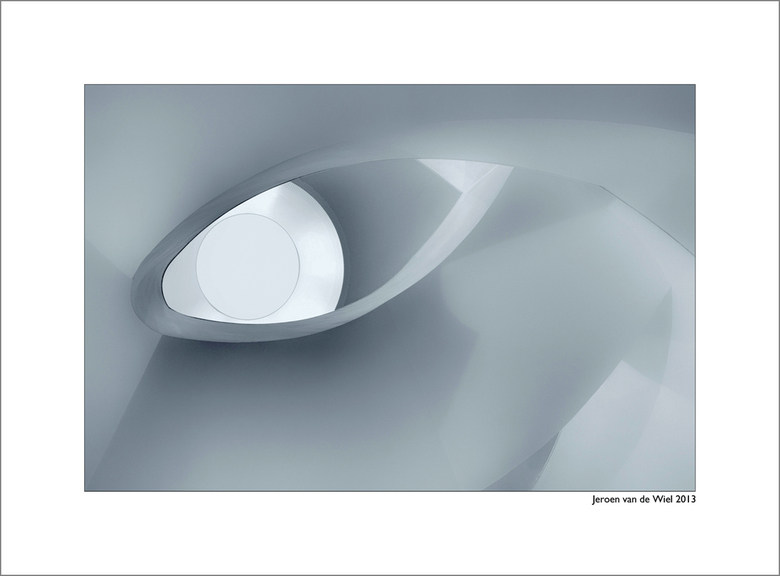 "Den Bosch (28) - Dank voor jullie reacties.<br /> <br /> <a href=""http://www.jeroenvandewiel.exto.nl"">http://www.jeroenvandewiel.exto.nl</a>"