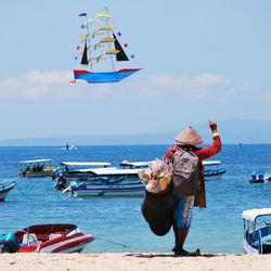Bali_vliegerverkoper