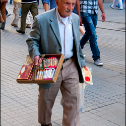 Istanbul 2012-26