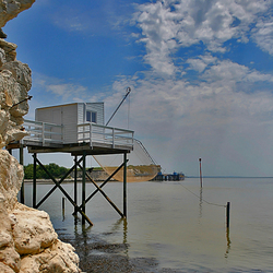 Talmont-sur-Gironde 2.