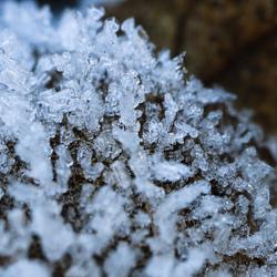 Ice ice baby 2