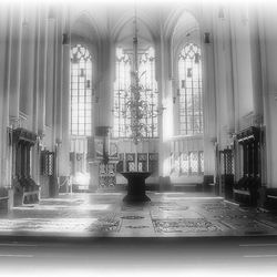 st stevens kerk