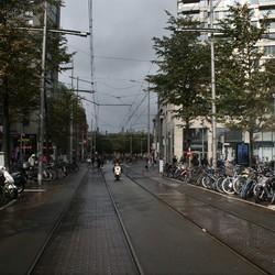 IMG_9059 Straat met tramrails