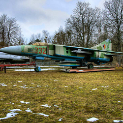MiG-23-ML_332.