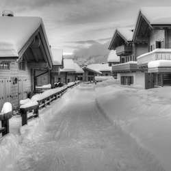 Wooden Villages.jpg