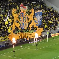 2015 Vitesse Nec