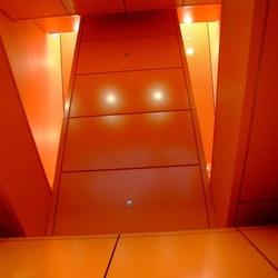 Het Oranje gevoel
