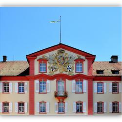 Bewerking: Schlosskirche St. Marien