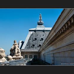 Parijs Orsay11