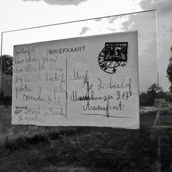 Westerbork 6