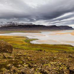 IJsland, Breidavik