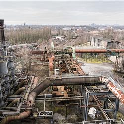 Duisburg 8