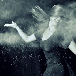 Dusty Dance2