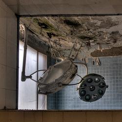 Het Blauwe Ziekenhuis 003