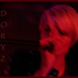 Doryz