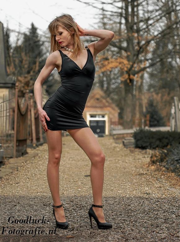 "Justyna - Uit het archief van model Justyna.<br /> <br /> <a href=""http://www.goodluck-fotografie.nl/"">goodluck-fotografie.nl</a>"