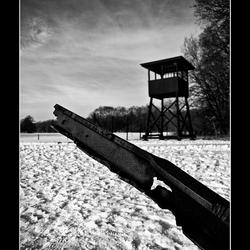 Westerbork...