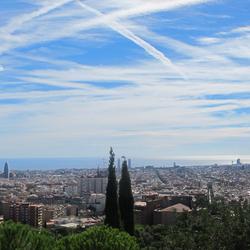 barcelona.jpg