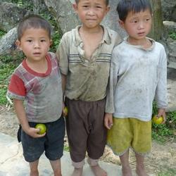 2012 Vietnam kinderen.JPG