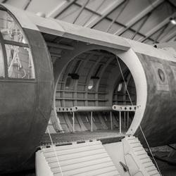 Bewerking: Market-Garden.3   Glider transport vliegtuig (1 van 1)