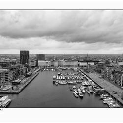 Antwerpen..14