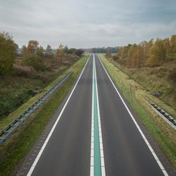 theroad_ahead
