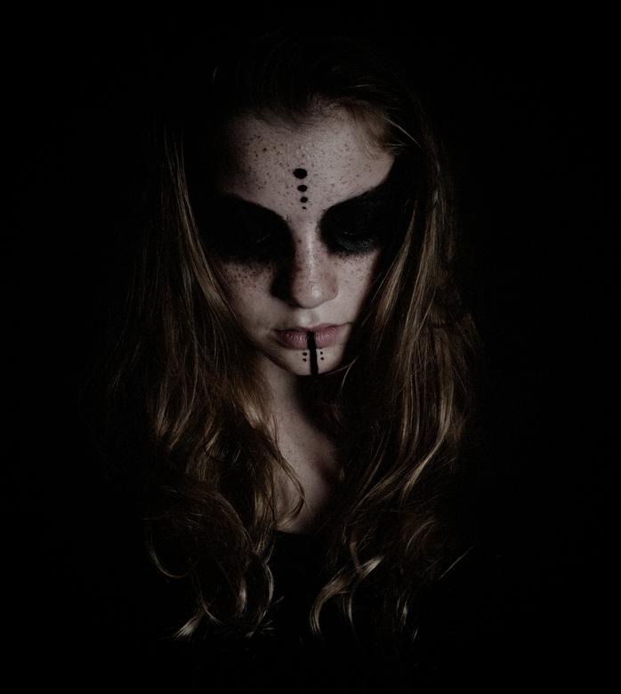 Dark viking - Dark viking
